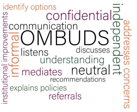 ombuds wordmap2-page-001